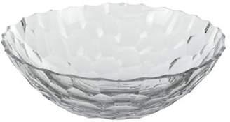 Nachtmann Sphere Bowl 30cm