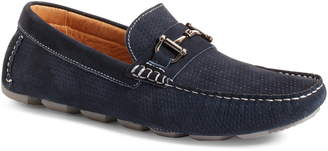 c3188859706 1901 Destin Driving Shoe