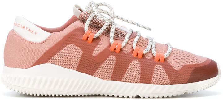 adidas by Stella McCartney Crazy Train sneakers