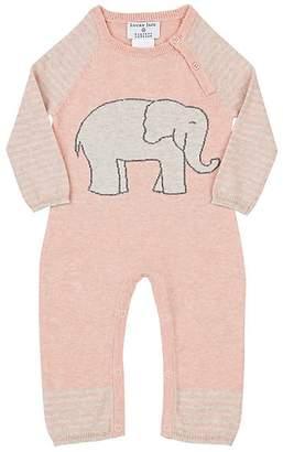 Lucky Jade Infants' Elephant Coverall