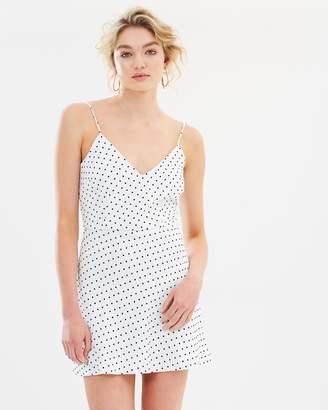 Bec & Bridge Petit Miam Mini Dress