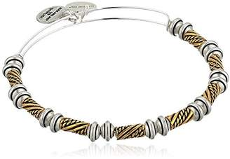 Alex and Ani Quill EWB