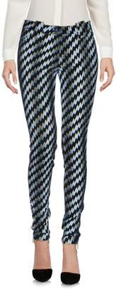 Kenzo Casual pants - Item 13063665XC