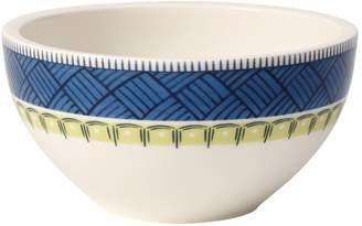Villeroy & Boch Casale Blu Alda Bowl (600ml)