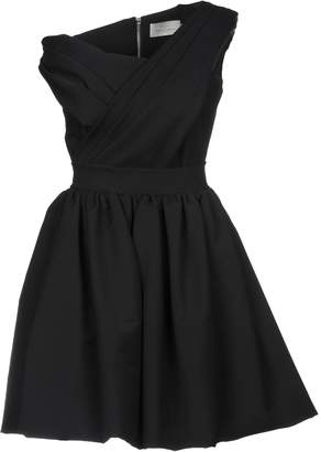 Preen by Thornton Bregazzi Short dresses