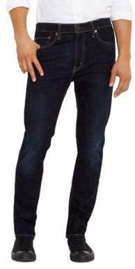 Levi's 510 Skinny-Fit Nevermind Jeans