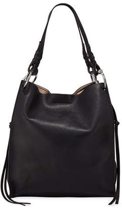 Rebecca Minkoff Kate XL Soft Leather Tote Bag