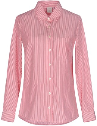 Pinko Shirts