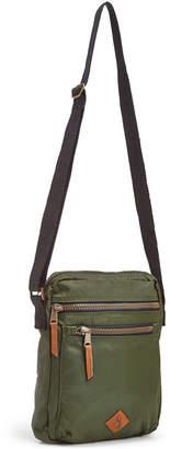 Ems North End Shoulder Bag