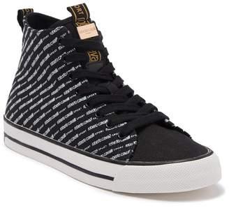 25b436f137b Roberto Cavalli Men's Sneakers | over 50 Roberto Cavalli Men's ...