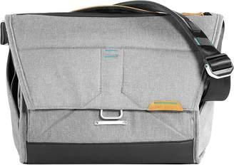 Peak Design Everyday 15in Messenger Bag
