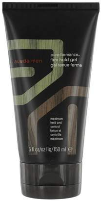 Firm Hold Gel