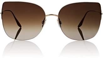 Barton Perreira Women's Voyant Sunglasses
