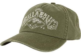 Billabong Women's Surf Club Cap