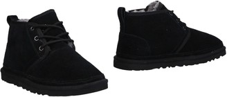 UGG Ankle boots - Item 11293334