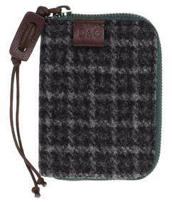 D&G Coin purse