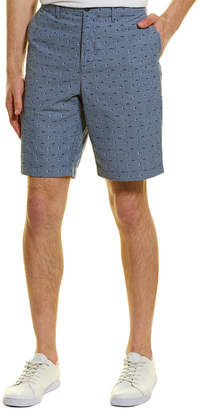 Original Penguin Straight Fit Short