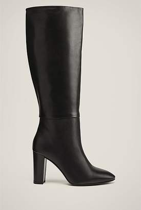 Witchery Morgan Boot
