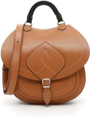 Maison Margiela Calfskin Bag