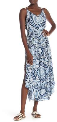 Rip Curl La Playa Midi Dress