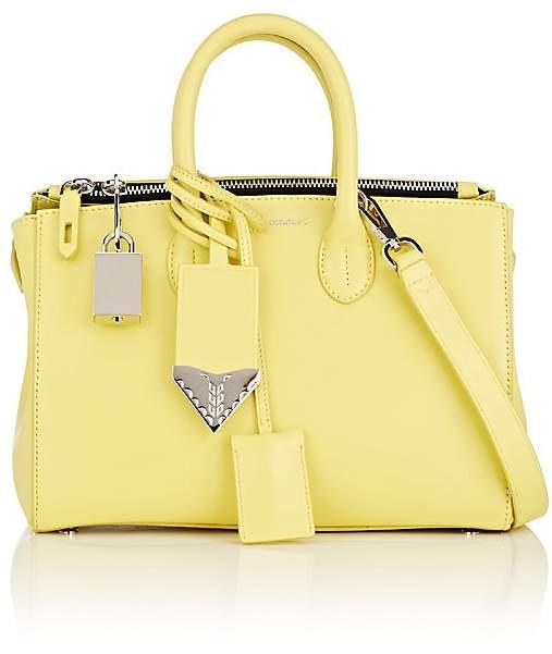 CALVIN KLEIN 205W39NYC Women's Small Tote Bag