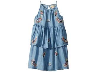 PEEK Kimber Dress (Toddler/Little Kids/Big Kids)