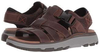 Clarks UnTrek Cove Men's Sandals