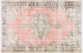 Indoor Patterned Rugs