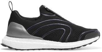 adidas by Stella McCartney Uncaged Ultraboost Primeknit Sneakers - Black