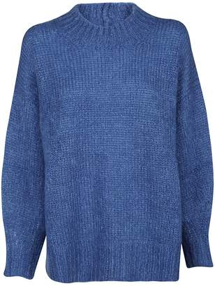 Isabel Marant Idol Long Sweater
