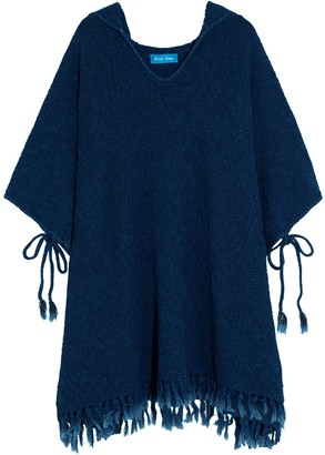 MiH Jeans Capes & ponchos