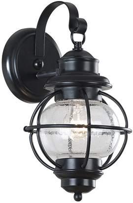 Kenroy Home Hatteras Small Wall Lantern