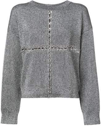 RtA Emmet sweater