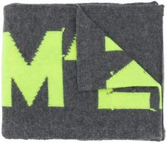 Zadig & Voltaire Zadig&Voltaire printed scarf