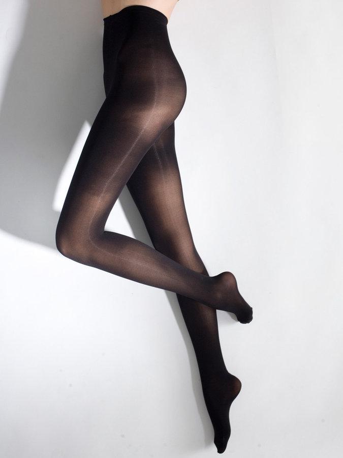 American Apparel Opaque Pantyhose