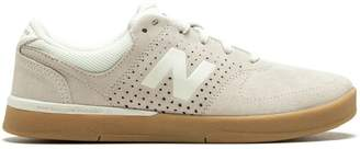 New Balance PJ Stratford 533 low top sneakers