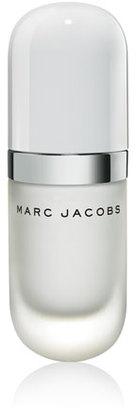 Marc Jacobs Under(Cover) Perfecting Coconut Face Primer $44 thestylecure.com