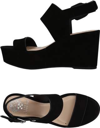 Vince Camuto Sandals - Item 11404282SF