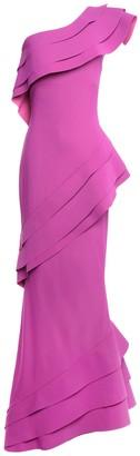 Chiara Boni Long dresses - Item 34955111SM