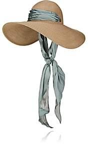 "Eugenia Kim Women's ""Bunny"" Floppy Sun Hat-Sand"