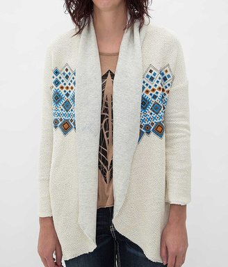 Element Jessica Cardigan $69.50 thestylecure.com