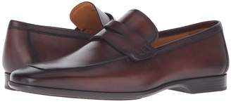 Magnanni Ramiro II Men's Slip on Shoes