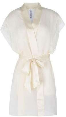 Calvin Klein Underwear Dressing gown