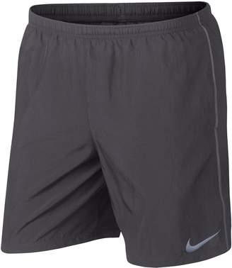 Nike Men's Dri-FIT Running Shorts