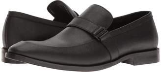 Kenneth Cole New York Major Ticket Men's Slip on Shoes