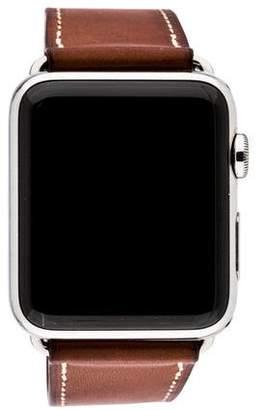 Apple Hermès Series 1 Watch