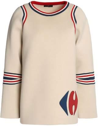 Anya Hindmarch Sweatshirts