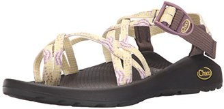 Chaco Women's ZX2 Classic Athletic Sandal $64.93 thestylecure.com
