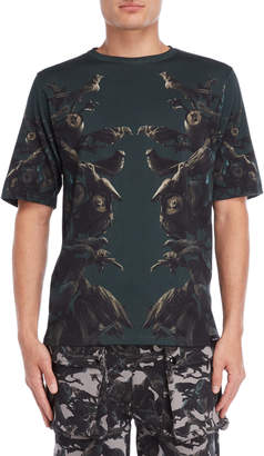 This Is Not Clothing Birds of Paradise VI Tee