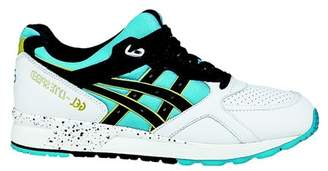 Asics GEL-Lyte Speed Retro Running Sneaker